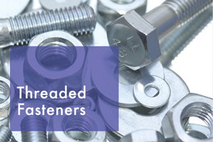 threaded-fasteners